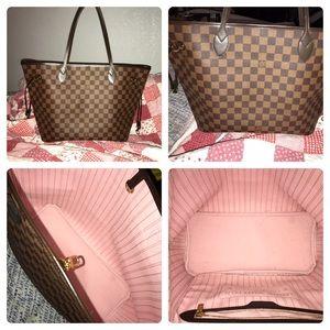 high quality purse